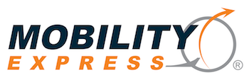 Mobility Express of New Port Richey