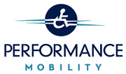Performance Mobility