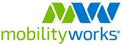 MobilityWorks of North Miami