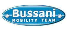 Bussani Mobility