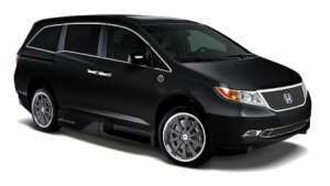 Black_HondaOdyssey-resized1