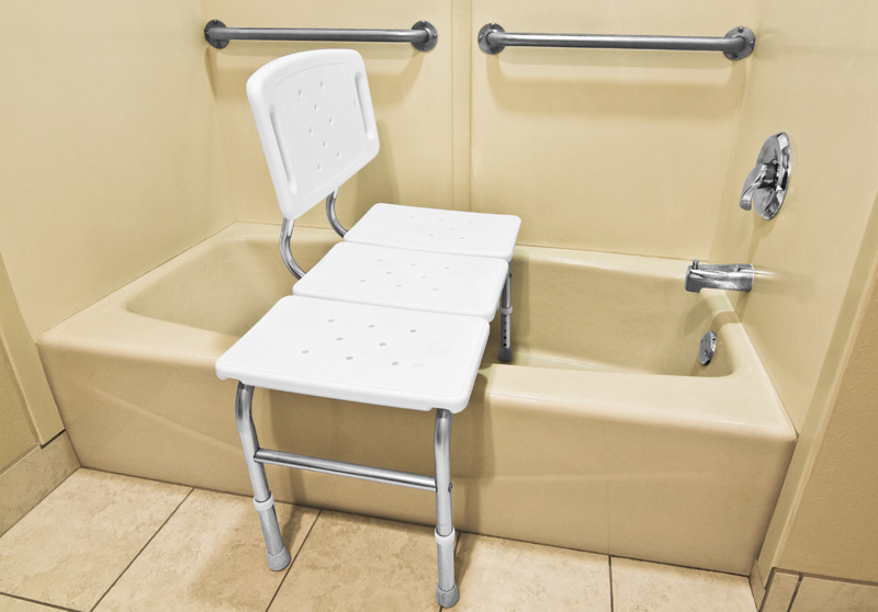 Bathtub Aids For Disabled - Tubethevote