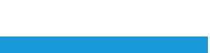 Tempelle Financing NewAccessLoan Web Mobility