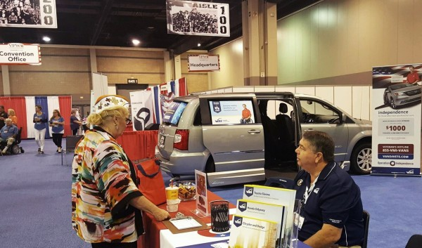VFW Booth_cropped_2