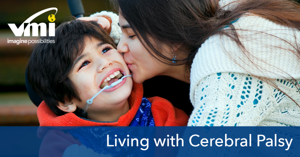 Raising-Children-with-Cerebral-Palsy