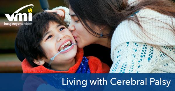 Raising-Children-with-Cerebral-Palsy