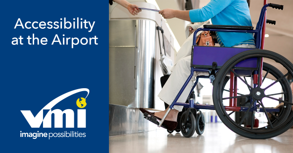 VMI-AirportAccessible-LP
