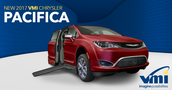 Chrysler-Pacifica-VMI-Wheelchair-Van-Luxury-Mobility