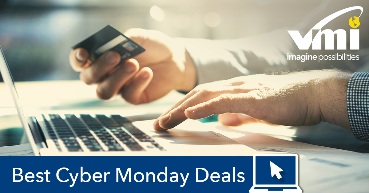 Cyber-Monday-adaptive-clothing-deals