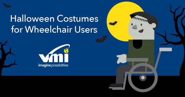 VMI-HalloweenCharacter-LP