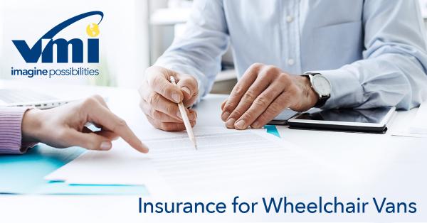 VMI-Insurance-LP (1)