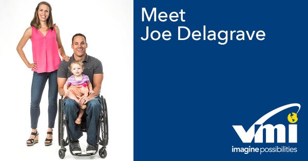 Wheelchair-rugby-player-joe-delagrave-vmi