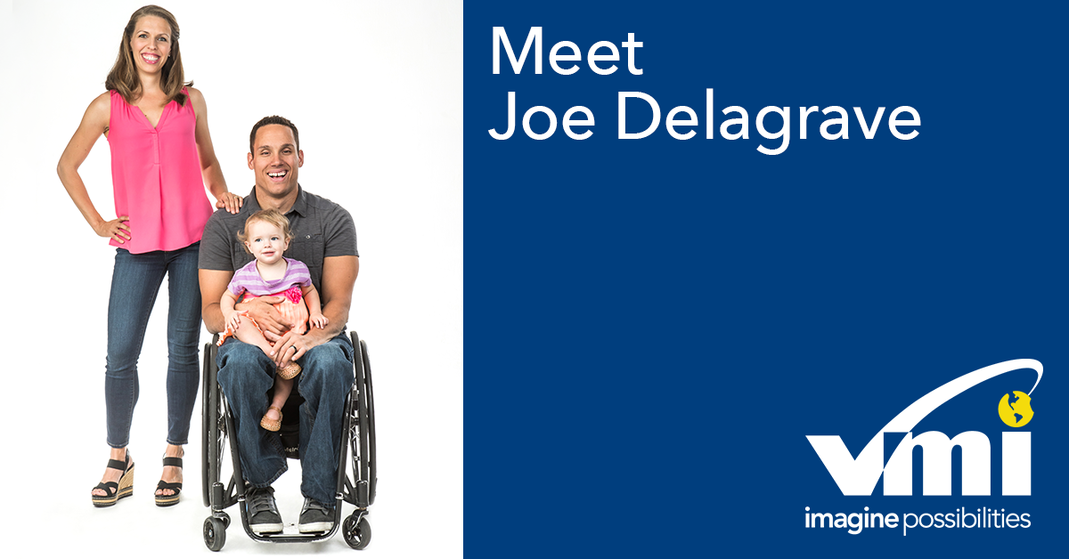 Wheelchair-rugby-player-joe-delagrave-vmi