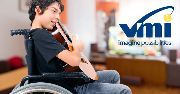 VMI-MusicalInstruments-LPP