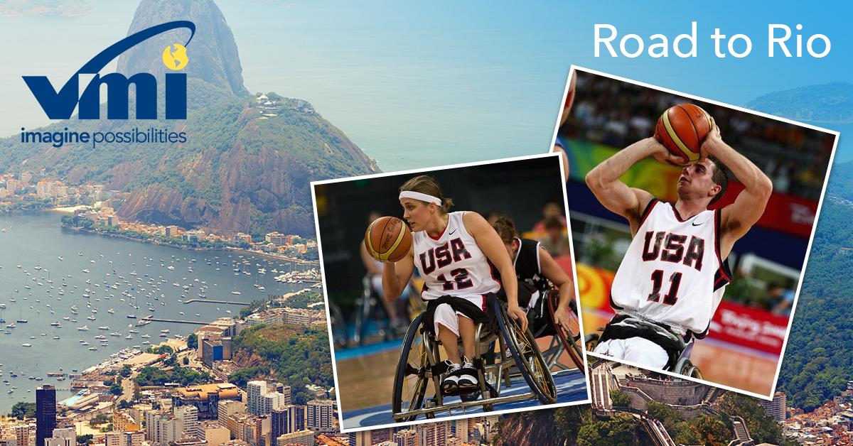 team-usa-wheelchair-basketball-2016-rio-paralympics