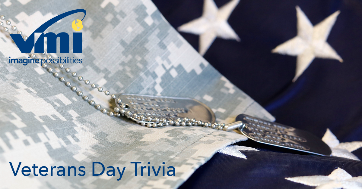 Veterans-Day-Trivia-Questions-and-Answers