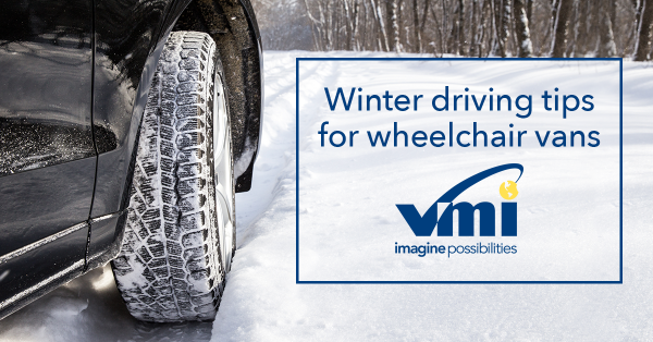 VMI-WinterDriving-LP