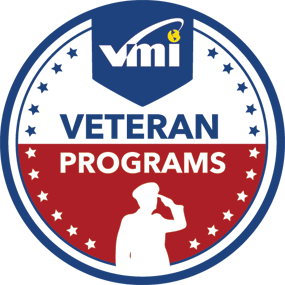 Veteran Programs logo