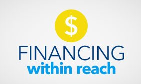 financing-within-reach