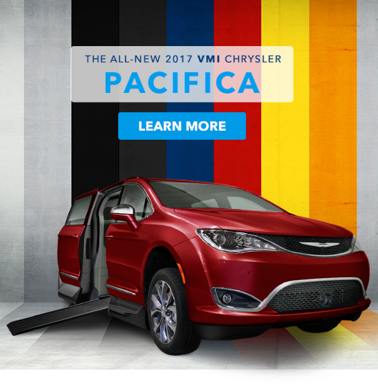 Home Page Pacifica Banner