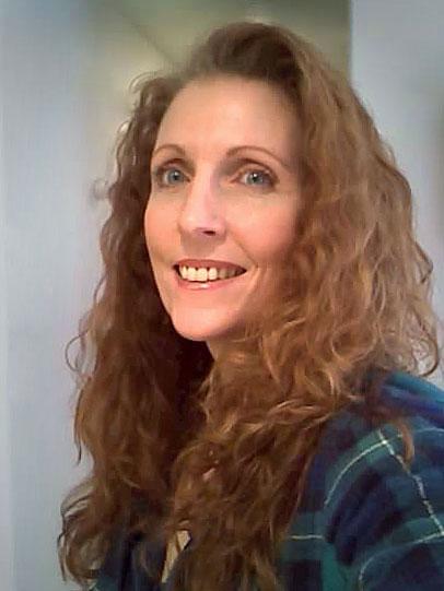 Susan Kirsch SSS winner.