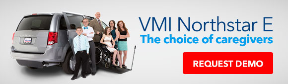 vmi-northstar-e-the-choice-of-caregivers-request-demo